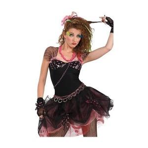 Halloween !!!!  dans conseils mode 1077-3694-thickbox-300x300
