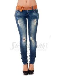 jean swag 1